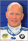 Oliver Naumann
