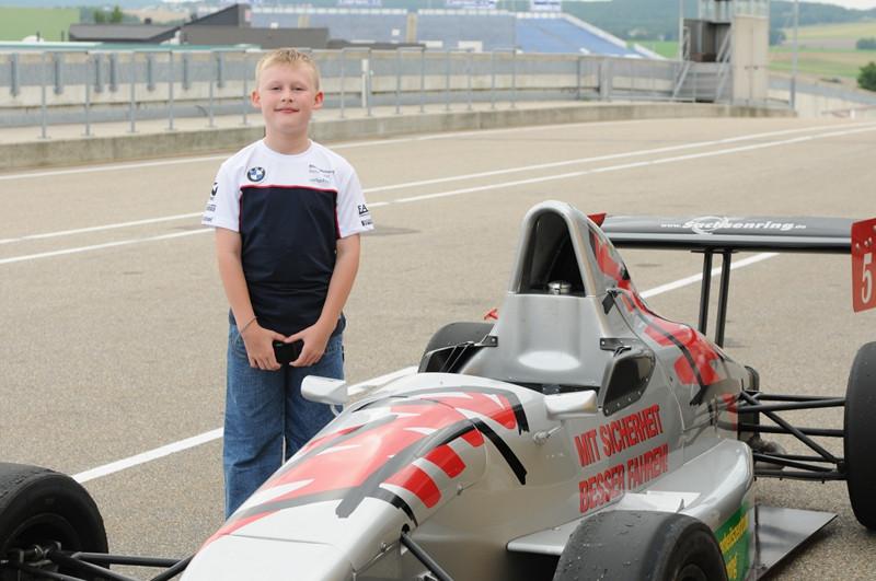 Tizian Arm - Formel 3.jpg