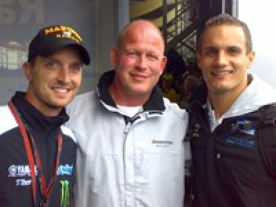 20110316123628_vip_colin_edwards_u_alex_hofmann.400x300-crop.jpg