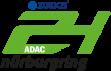 ADAC Zurich 24h-Rennen