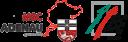 MSC Adenau e.V.