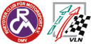 Rheydter Club für Motorsport e.V. DMV